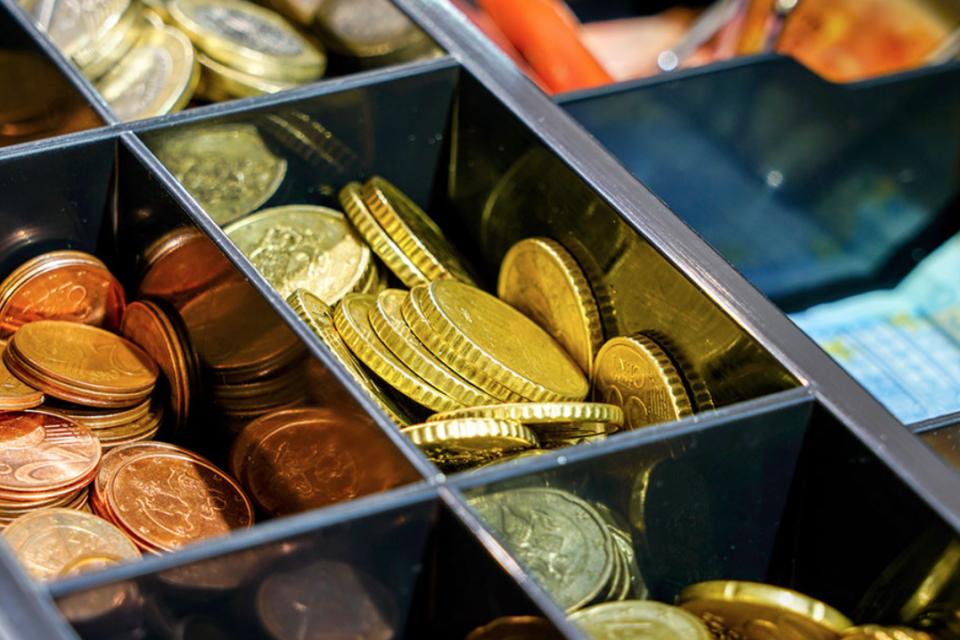 Passeport réussite: Aspects financiers de la petite entreprise  (en partenariat avec l'EFP)